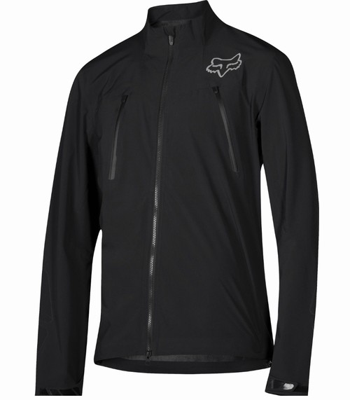 Fox Racing Attack Pro Water Jacket AW18