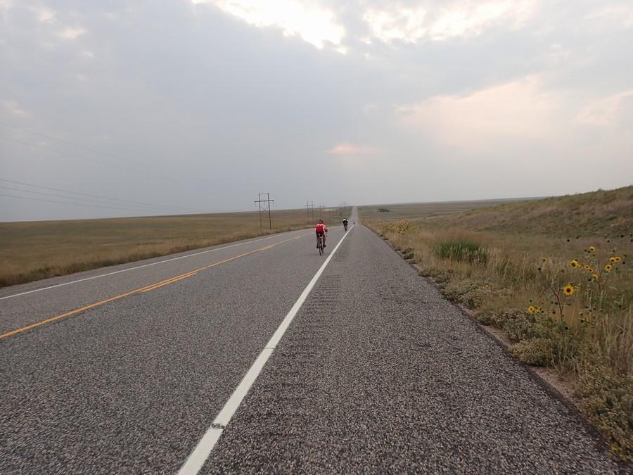 【ブルベ・ロングライド走行】ロードバイクの手のしびれ予防法