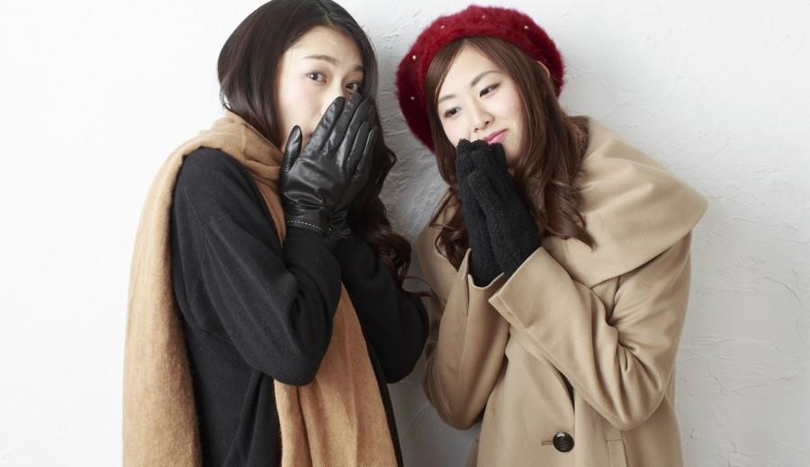 ロードバイク防寒対策Vol2【2019年おすすめ防寒アイテム】
