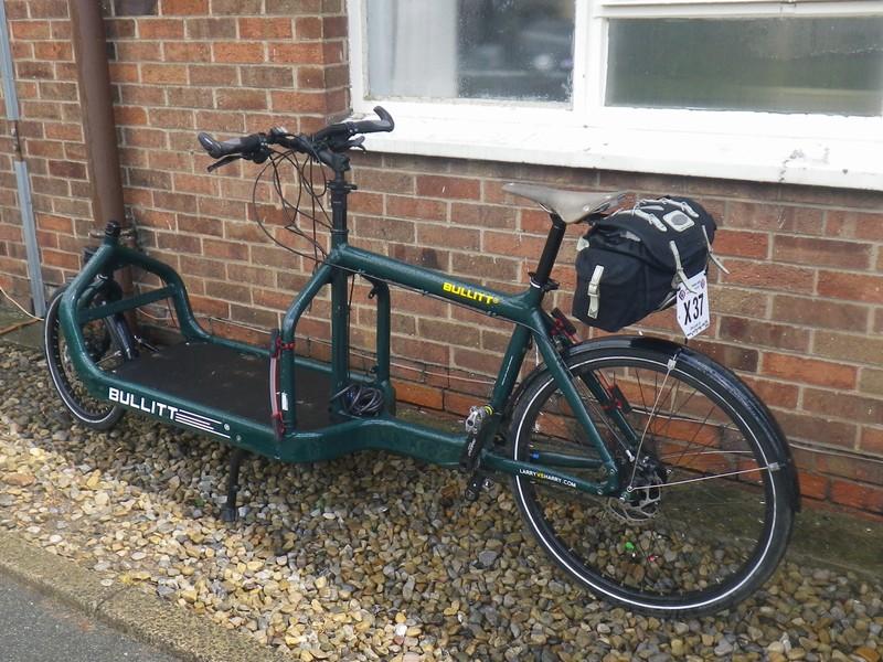 ブルベの自転車とは?【2020年版】