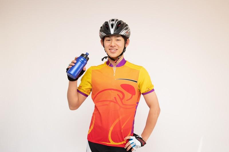 ロードバイクの【ボトルケージ】を増設する16の方法