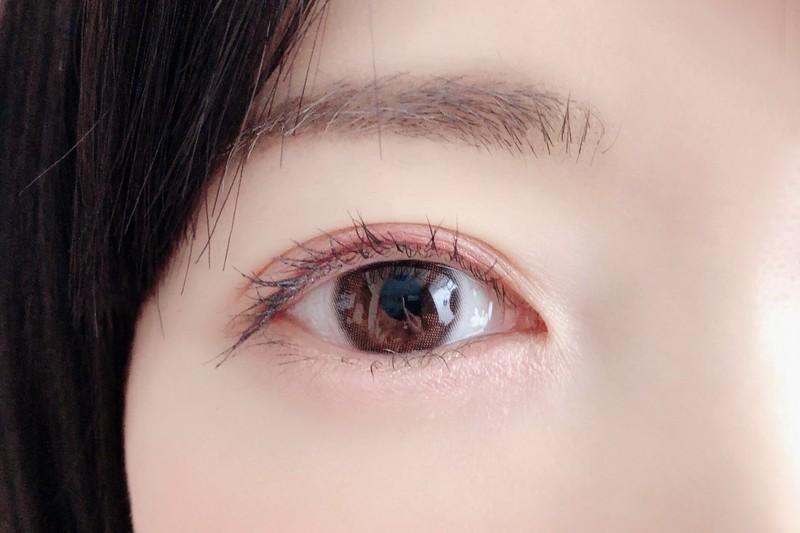 【視力回復トレーニング方法】1日10分トレで視力回復する!