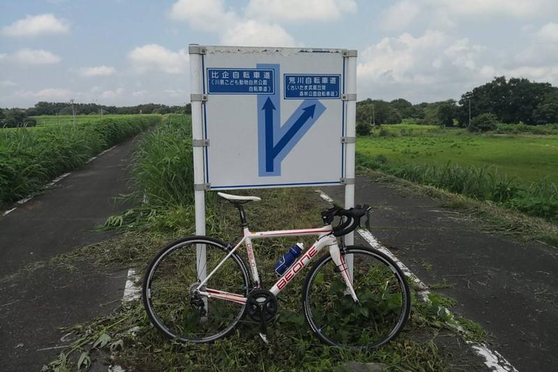 ロードバイクのカスタム・おすすめカスタマイズ8選!愛着倍増
